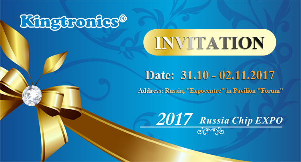 Kingtronics-Kt-2017-Russia-Chip-EXPO-Exhibition-invitation.jpg