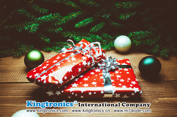 Kingtronics-Kt-Merry-Christmas