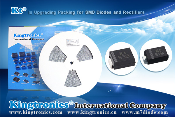Kingtronics-Kt-Rectifiers-Packing.jpg