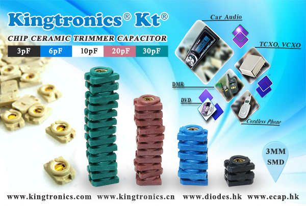 Kingtronics-SMD-3mm-Chip-Ceramic-Trimmer-Capacitor.jpg