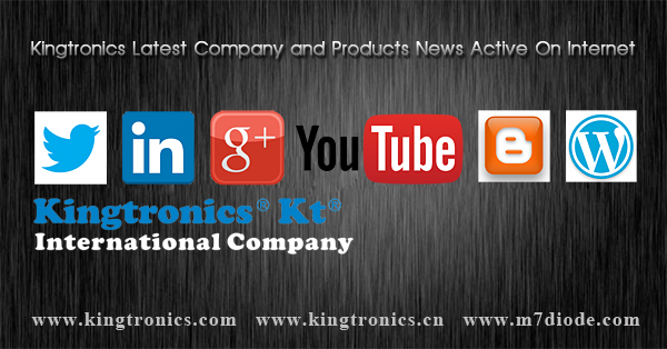 Kt-Kingtronics-Active-On-Internet.jpg