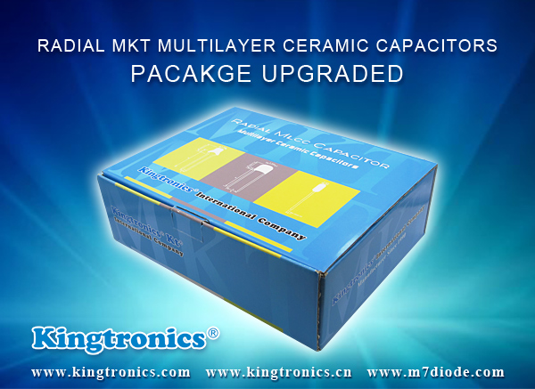 Kt-Kingtronics-MKT-Package-Upgraded.jpg
