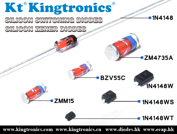 Kt-Kingtronics-Silicon-Zener-Diodes-Silicon-Switching-Diodes.jpg