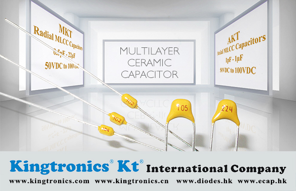 Kt-Multilayer-Ceramic-Capacitors-Kingtronics.jpg